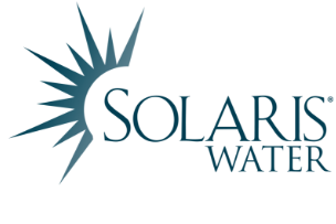 Solaris Water